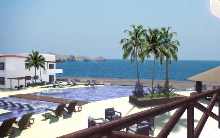 Foto de departamento en venta en carretera playa blanca, aeropuerto, zihuatanejo de azueta, guerrero, 1741448 no 05