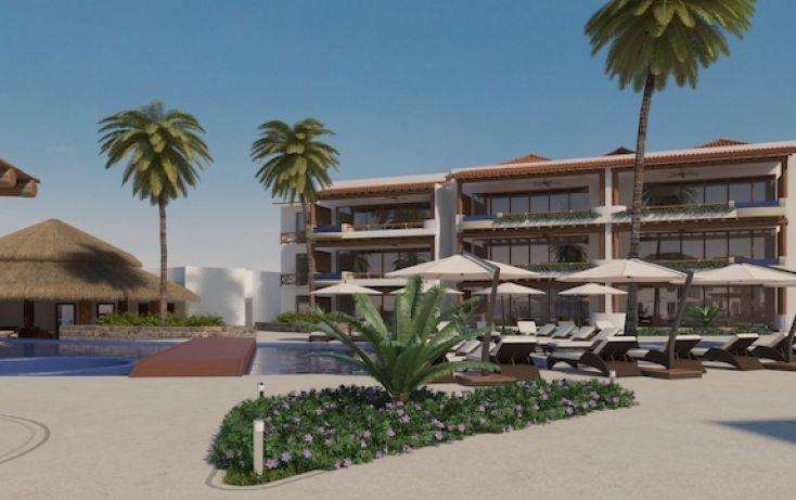 Foto de departamento en venta en carretera playa blanca, aeropuerto, zihuatanejo de azueta, guerrero, 1741448 no 09