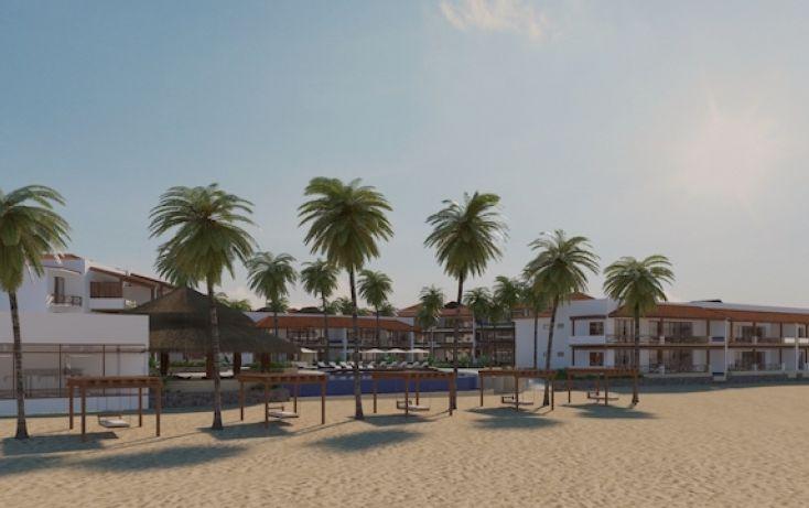 Foto de departamento en venta en carretera playa blanca, aeropuerto, zihuatanejo de azueta, guerrero, 1741448 no 10