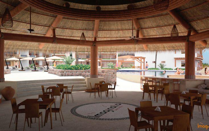 Foto de departamento en venta en carretera playa blanca, aeropuerto, zihuatanejo de azueta, guerrero, 1741448 no 13