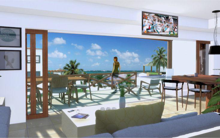 Foto de departamento en venta en carretera playa blanca, aeropuerto, zihuatanejo de azueta, guerrero, 1741448 no 14