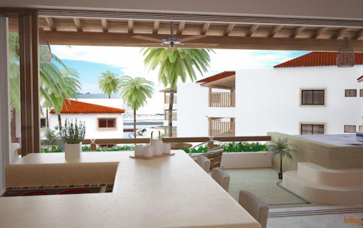Foto de departamento en venta en carretera playa blanca, aeropuerto, zihuatanejo de azueta, guerrero, 1741448 no 16