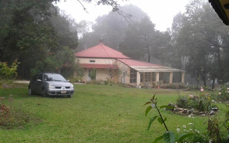 Foto de casa en venta en carretera pnamericana, tramo san cristobal -teopisca , teopisca, teopisca, chiapas, 1877550 No. 05