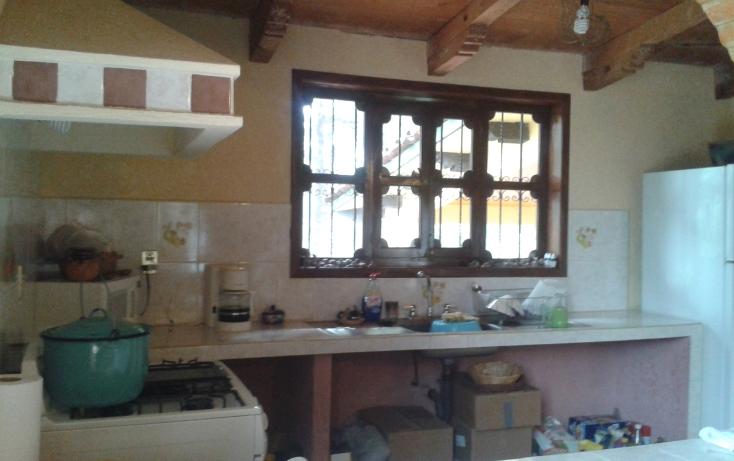 Foto de casa en venta en carretera pnamericana, tramo san cristobal -teopisca , teopisca, teopisca, chiapas, 1877550 No. 09