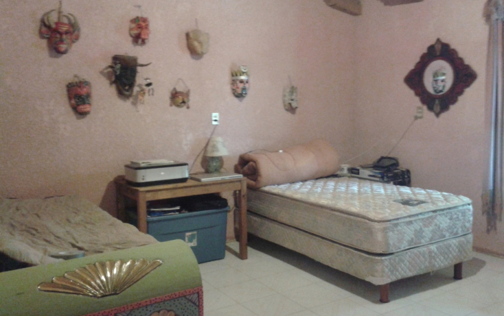 Foto de casa en venta en carretera pnamericana, tramo san cristobal -teopisca , teopisca, teopisca, chiapas, 1877550 No. 13