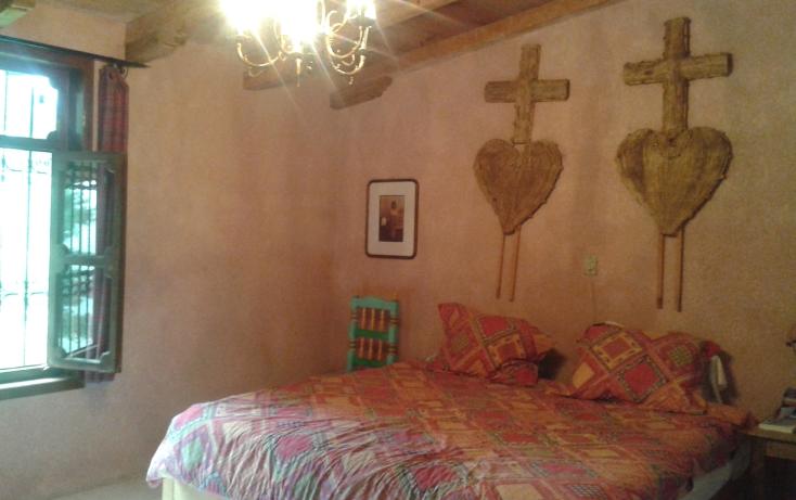 Foto de casa en venta en carretera pnamericana, tramo san cristobal -teopisca , teopisca, teopisca, chiapas, 1877550 No. 14
