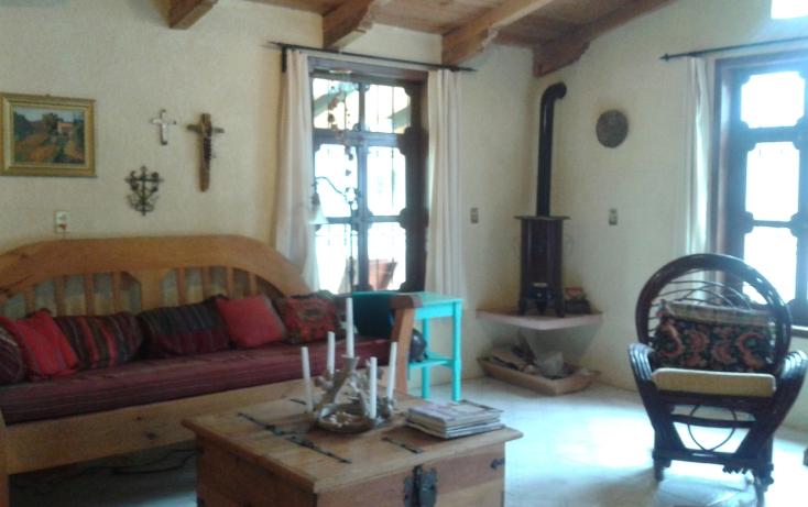 Foto de casa en venta en carretera pnamericana, tramo san cristobal -teopisca , teopisca, teopisca, chiapas, 1877550 No. 15