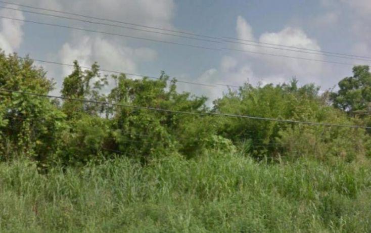 Foto de terreno comercial en venta en carretera poza rica cazones, miguel hidalgo, poza rica de hidalgo, veracruz, 961867 no 04