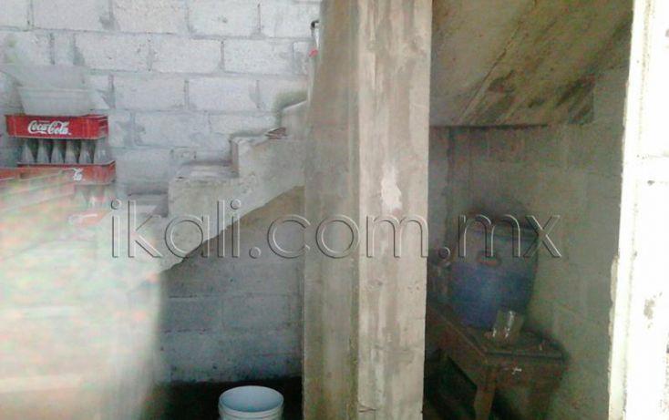 Foto de bodega en renta en carretera poza ricameico, dirección de caminos, tihuatlán, veracruz, 1642298 no 12