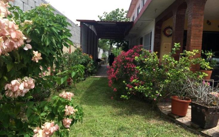 Foto de casa en venta en carretera principal a medellin y pigua, medellin y pigua 2a secc, centro, tabasco, 1319345 no 05