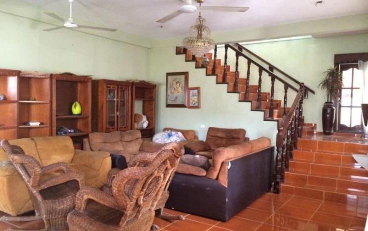 Foto de casa en venta en carretera principal a medellin y pigua, medellin y pigua 2a secc, centro, tabasco, 1319345 no 06