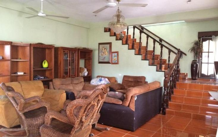 Foto de casa en venta en  , medellin y pigua 2a secc, centro, tabasco, 1319345 No. 06