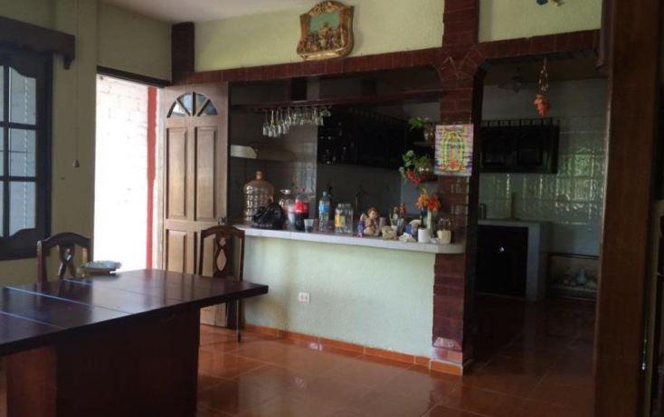Foto de casa en venta en carretera principal a medellin y pigua, medellin y pigua 2a secc, centro, tabasco, 1319345 no 07