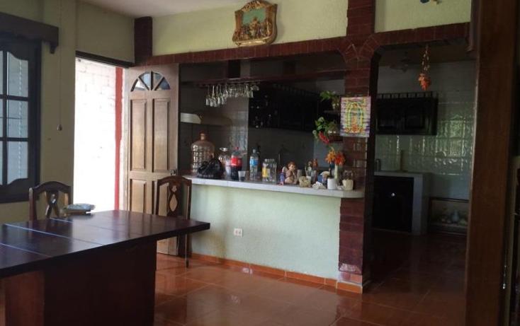 Foto de casa en venta en  , medellin y pigua 2a secc, centro, tabasco, 1319345 No. 07