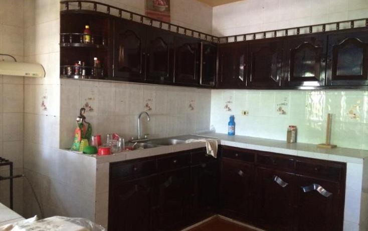 Foto de casa en venta en carretera principal a medellin y pigua , medellin y pigua 2a secc, centro, tabasco, 1319345 No. 08