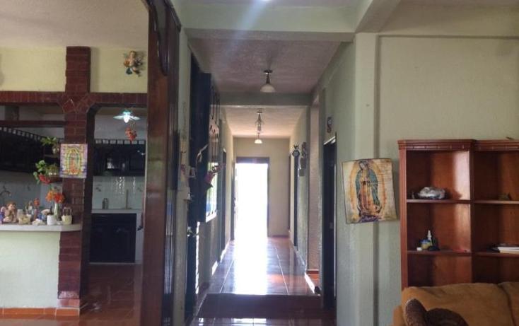 Foto de casa en venta en carretera principal a medellin y pigua , medellin y pigua 2a secc, centro, tabasco, 1319345 No. 10