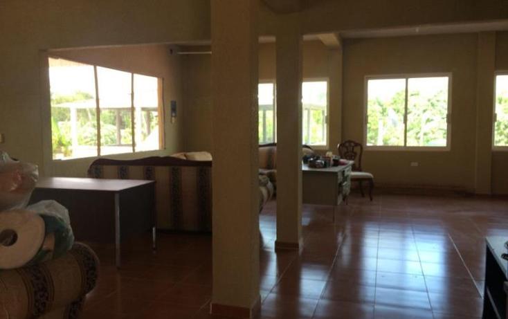 Foto de casa en venta en carretera principal a medellin y pigua, medellin y pigua 2a secc, centro, tabasco, 1319345 no 13