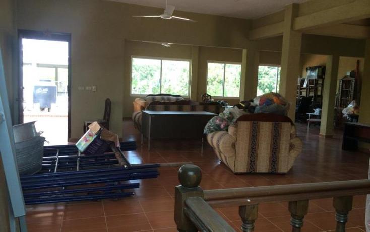Foto de casa en venta en carretera principal a medellin y pigua, medellin y pigua 2a secc, centro, tabasco, 1319345 no 15