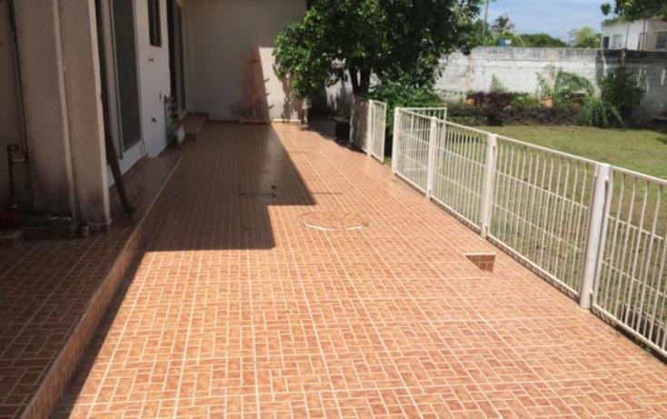 Foto de casa en venta en carretera principal a medellin y pigua, medellin y pigua 2a secc, centro, tabasco, 1319345 no 18