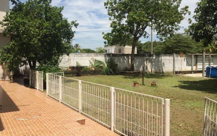 Foto de casa en venta en carretera principal a medellin y pigua, medellin y pigua 2a secc, centro, tabasco, 1319345 no 19