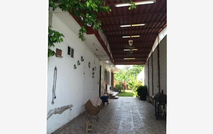 Foto de casa en venta en carretera principal a medellin y pigua , medellin y pigua 2a secc, centro, tabasco, 1319345 No. 20