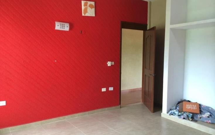 Foto de casa en venta en carretera principal a medellin y pigua , medellin y pigua 2a secc, centro, tabasco, 1319345 No. 22