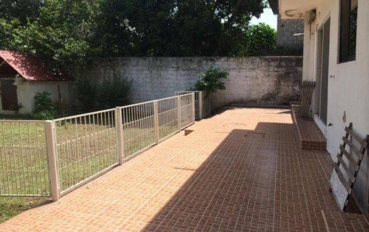 Foto de casa en venta en carretera principal a medellin y pigua, medellin y pigua 2a secc, centro, tabasco, 1319345 no 27