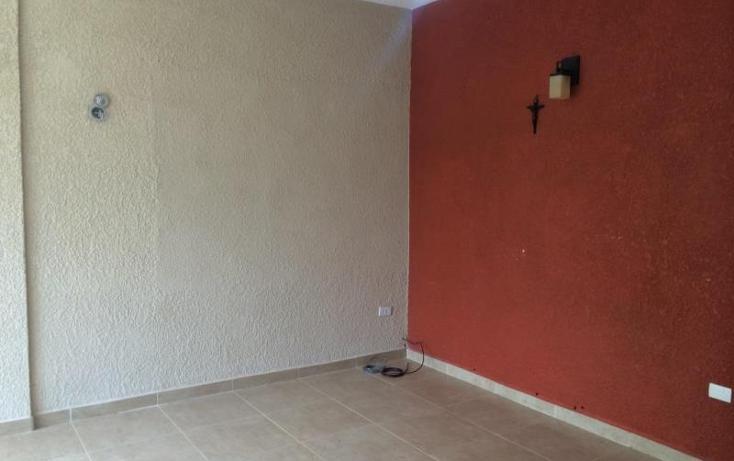 Foto de casa en venta en carretera principal a medellin y pigua , medellin y pigua 2a secc, centro, tabasco, 1319345 No. 28