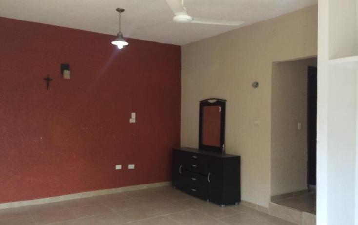 Foto de casa en venta en carretera principal a medellin y pigua , medellin y pigua 2a secc, centro, tabasco, 1319345 No. 29