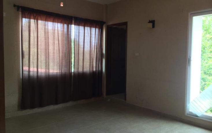 Foto de casa en venta en carretera principal a medellin y pigua , medellin y pigua 2a secc, centro, tabasco, 1319345 No. 30