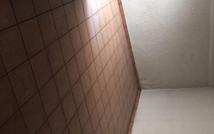Foto de edificio en venta en carretera principal nicolas romeroatizapan sn, la colmena, nicolás romero, estado de méxico, 1908787 no 05