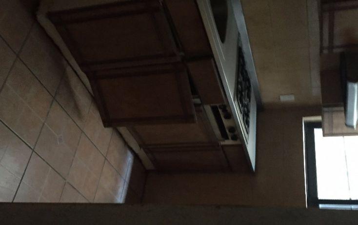 Foto de edificio en venta en carretera principal nicolas romeroatizapan sn, la colmena, nicolás romero, estado de méxico, 1908787 no 10