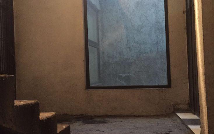 Foto de edificio en venta en carretera principal nicolas romeroatizapan sn, la colmena, nicolás romero, estado de méxico, 1908787 no 15