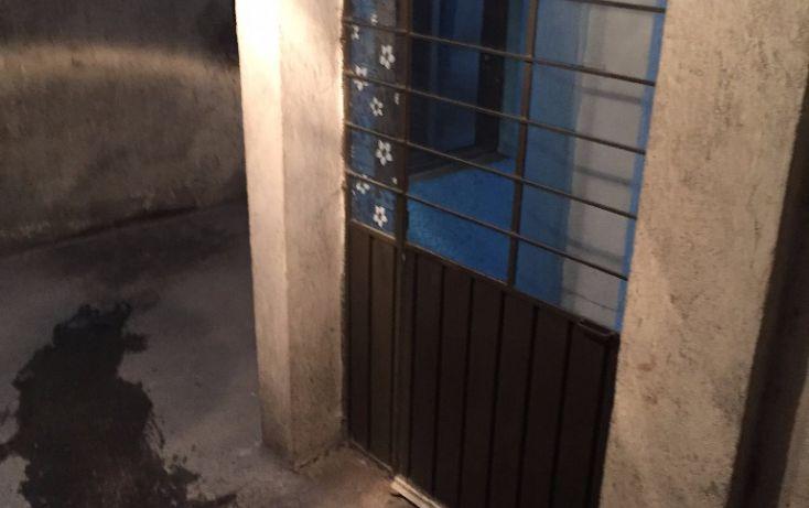 Foto de edificio en venta en carretera principal nicolas romeroatizapan sn, la colmena, nicolás romero, estado de méxico, 1908787 no 16