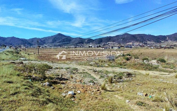 Foto de terreno habitacional en venta en carretera puebla - tezuitlan , ignacio zaragoza, puebla, puebla, 2734907 No. 02