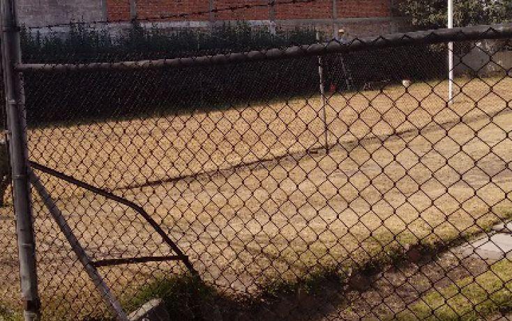 Foto de terreno habitacional en renta en carretera puebla tlaxcala 0, el alto, tlaxcala, tlaxcala, 1714126 no 01