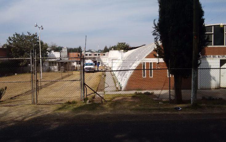 Foto de terreno habitacional en renta en carretera puebla tlaxcala 0, el alto, tlaxcala, tlaxcala, 1714126 no 03