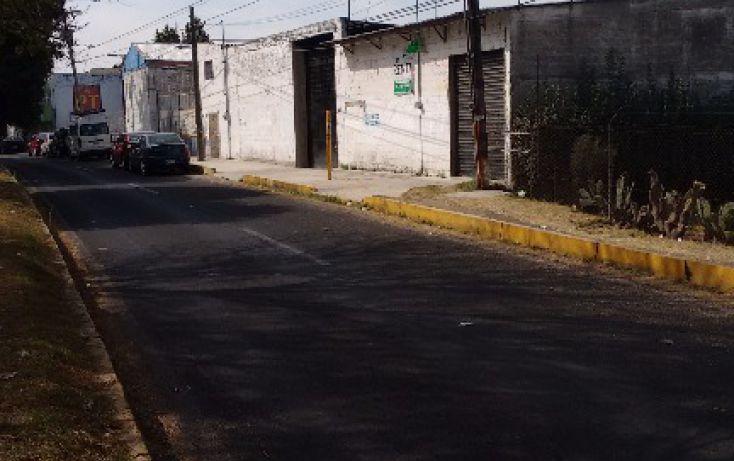 Foto de terreno habitacional en renta en carretera puebla tlaxcala 0, el alto, tlaxcala, tlaxcala, 1714126 no 04
