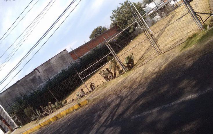 Foto de terreno habitacional en renta en carretera puebla tlaxcala 0, el alto, tlaxcala, tlaxcala, 1714126 no 05
