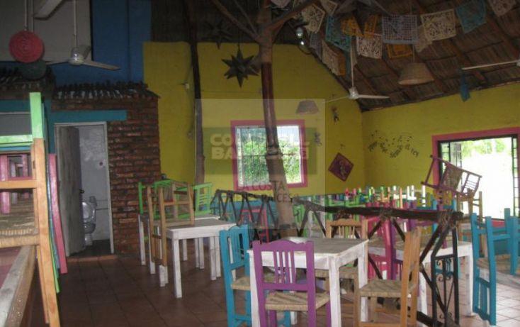 Foto de local en venta en carretera puerto vallartatepic 202, compostela centro, compostela, nayarit, 1477913 no 05