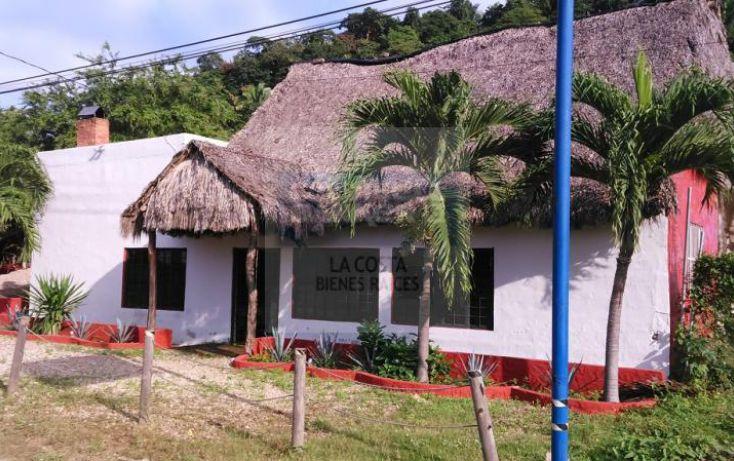 Foto de local en venta en carretera puerto vallartatepic 202, compostela centro, compostela, nayarit, 1477913 no 08