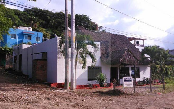 Foto de local en venta en carretera puerto vallartatepic 202, compostela centro, compostela, nayarit, 1477913 no 09