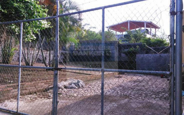 Foto de local en venta en carretera puerto vallartatepic 202, compostela centro, compostela, nayarit, 1477913 no 10