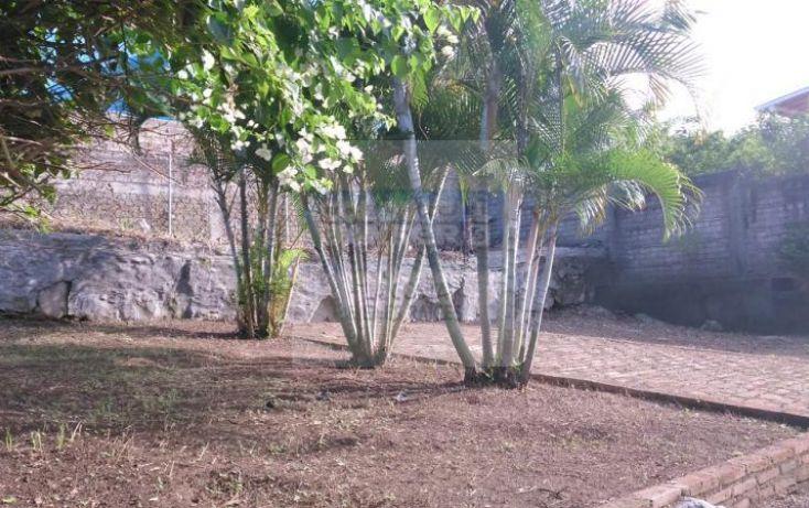 Foto de local en venta en carretera puerto vallartatepic 202, compostela centro, compostela, nayarit, 1477913 no 11
