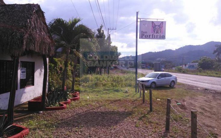 Foto de local en venta en carretera puerto vallartatepic 202, compostela centro, compostela, nayarit, 1477913 no 12