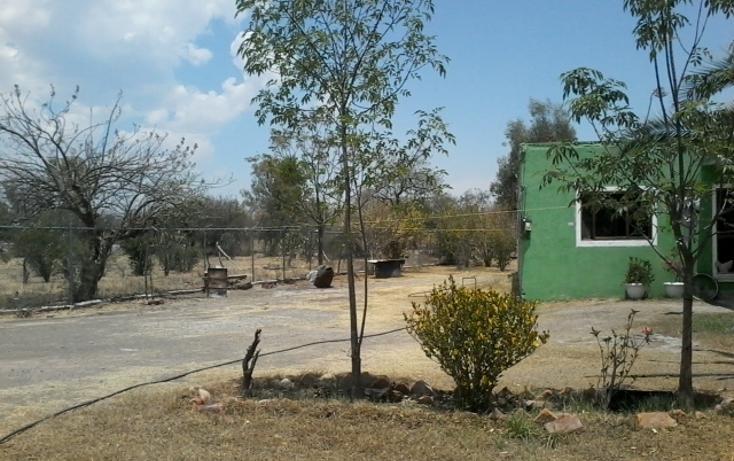 Ciudad Manuel Doblado City