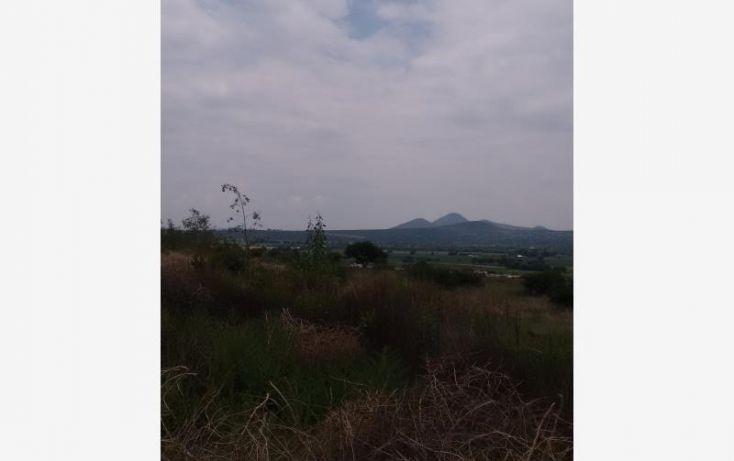 Foto de rancho en venta en carretera qro slp santa rosa a montenegro 1, montenegro, querétaro, querétaro, 1998272 no 04