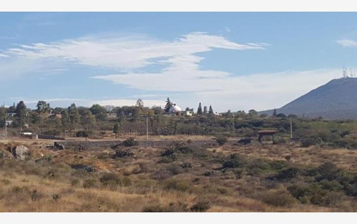 Foto de terreno habitacional en venta en carretera queretaro a huimilpan 1, el progreso, corregidora, querétaro, 3435501 No. 04