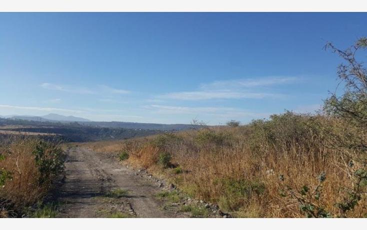 Foto de terreno habitacional en venta en carretera queretaro a huimilpan 1, el progreso, corregidora, querétaro, 3435501 No. 09