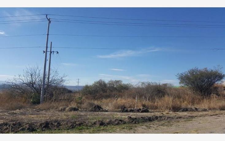 Foto de terreno habitacional en venta en carretera queretaro a huimilpan 1, el progreso, corregidora, querétaro, 3435501 No. 13